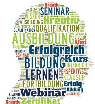 Bildung © vege – Fotolia.com